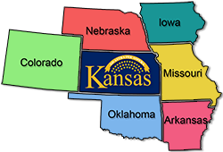 KanstateTreasurer.com: Bond Indebtedness on map of kansas by regions, map of kansas towns and cities, map of hawaii, map arkansas oklahoma, map of kansas and missouri, map of kansas state, map of kansas nebraska, kansas oklahoma to tulsa oklahoma, map of kansas indian reservations, map of kansas lenexa, map of south dakota, map nebraska oklahoma,