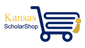 Kansas State Treasurer: ScholarShop